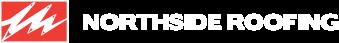 footer-logo=1