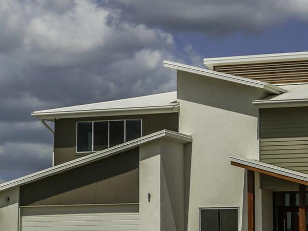 Steel & Metal Roofing Installer & Supplies Queensland